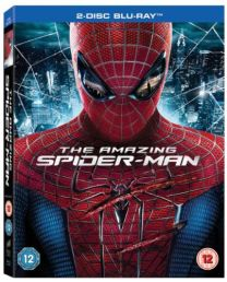 Great Value Movie Night In DVD & Blu-Ray Assorted Pack