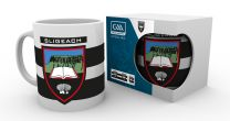 GAA County Crest Gift Box Mug Sligo