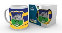 GAA County Crest Gift Box Mug Tipperary