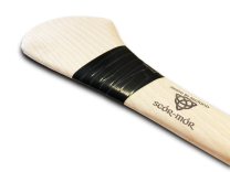 Pack of 20 Scór-Mór Ash Kids Hurleys Bundle