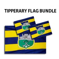 Tipperary Flag Bundle