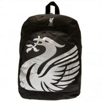 Liverpool FC React Backpack Official Merchandise